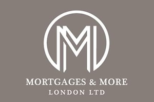 Mortgages London